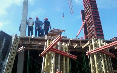 REST AREA TOLL Kedungmlati Jombang JATIM